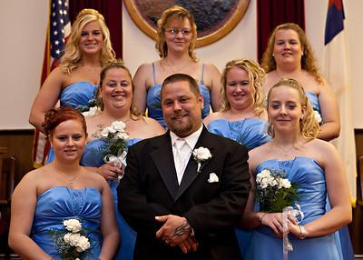 Bedford_Maslowski Wedding 051411 -259 copy