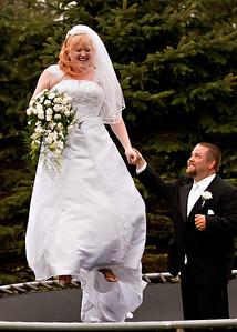 Bedford_Maslowski Wedding 051411 -790 copy