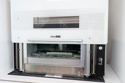 SRF03309