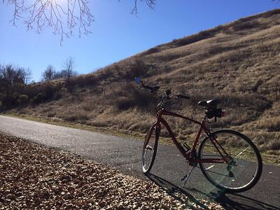 BikeTrail2014