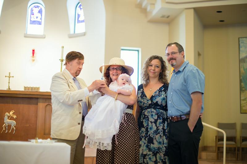 Baptism_33
