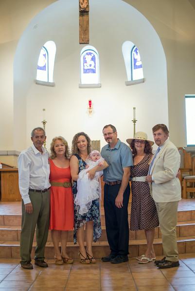 Baptism_51