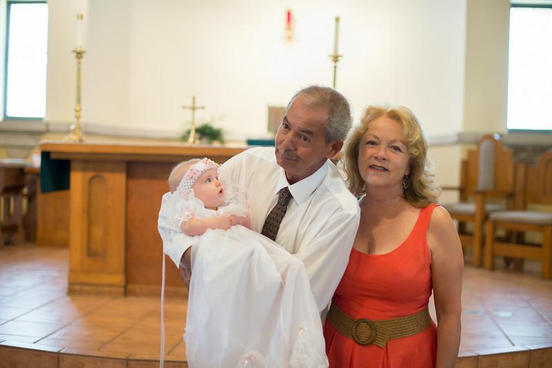 Baptism_47