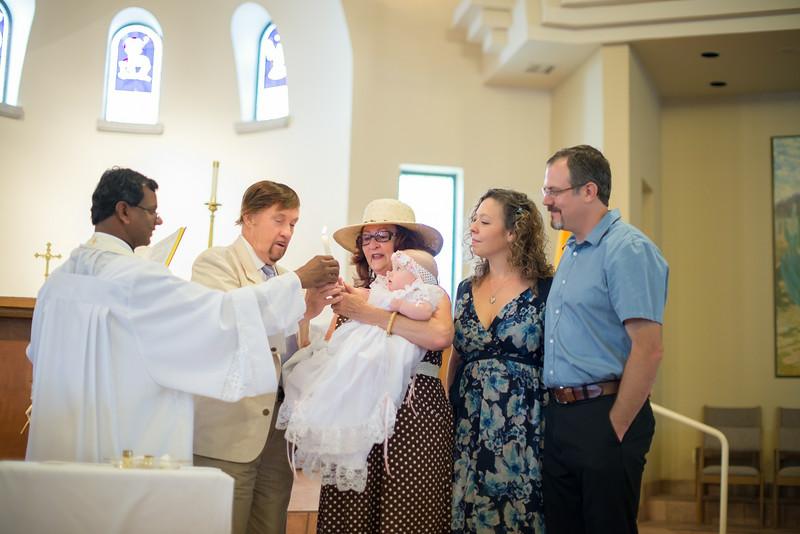 Baptism_31