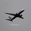 14.2.16 . Planes at Dublin Airport