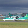 9.2.19. Planes at Dublin Airport.