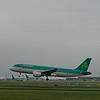 6.1.19. Planes at Dublin Airport.