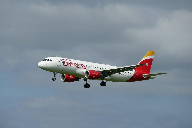 13.7.19. Planes at Dublin Airport. 13.7.19. Planes at Dublin Airport.