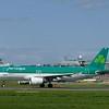 11.5.19. Planes at Dublin Airport.