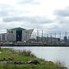 1.9.18. Titanic Belfast .