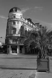 Centre d'Orléans 1