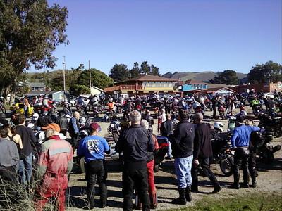 2010 - Dec-12 Kari Prager's Memorial Ride