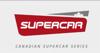 SUPERCAR_lOGO