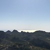 2017-04-21  Channel Islands from Sandstone Peak