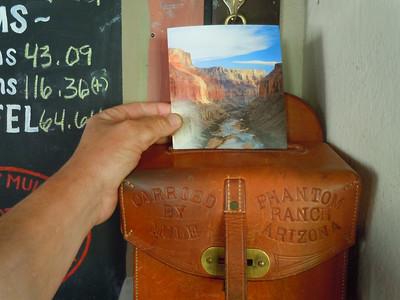 Grand Canyon 4-30-2011
