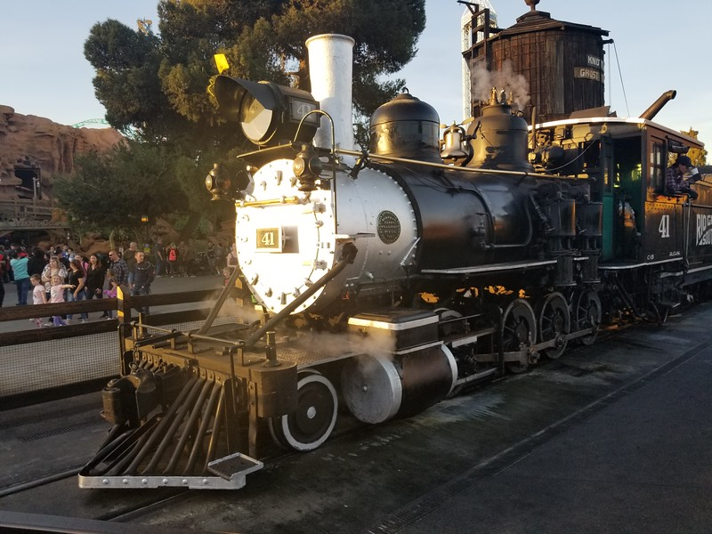 KNOTT'S BERRY FARM summer 2019 promises new attraction, Summer Nights event, and Ghost Town Alive!