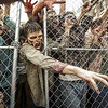 WALKING DEAD PRESS