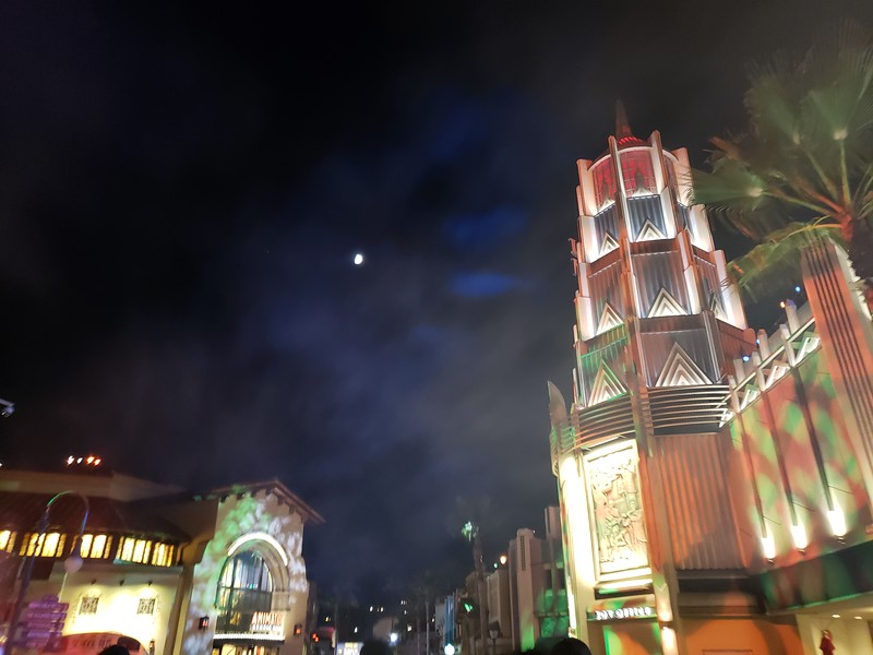 REVIEW: 'RIP TOUR' at Universal Studios Halloween Horror Nights is to die for!