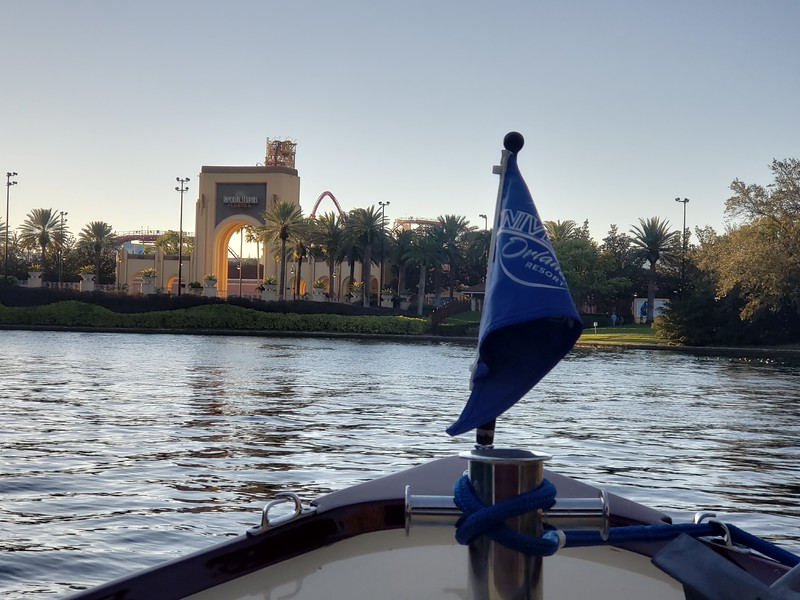 WATCH: 9 new things we discovered at Universal Orlando Resort for 2019