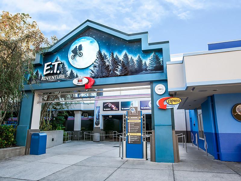 et-adventure-main-entrance