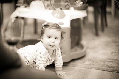 Leica M Monochrom, Noctilux