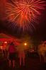 Gala13_Fireworks_I_©2013BobCohen
