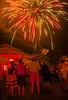Gala13_Fireworks_III_©2013BobCohen