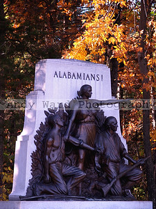 Alabama_10_10