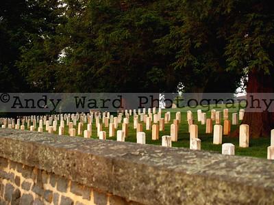 cemetery_06_11