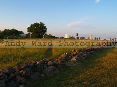 Cemetery_Ridge_06_07