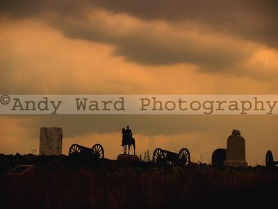 Cemetery Ridge_08_11