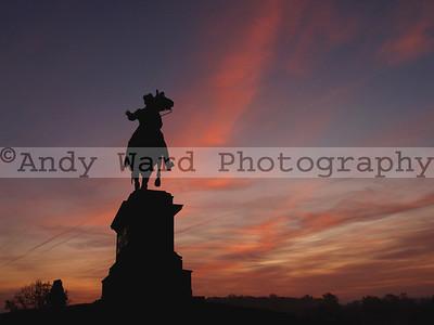Sunrise_ECH3_11_11_Small