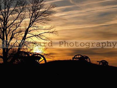 sunrise_ECH6_11_11