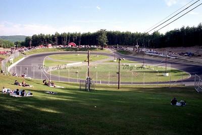 Tillotson-Claremont 1996-39