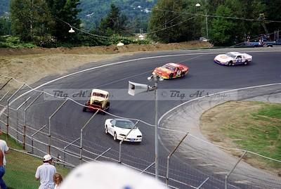 Tillotson-TR-Milk Bowl1996-05