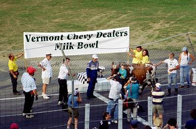Tillotson-TR-Milk Bowl1996-24