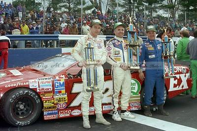 Airborne Speedway-05/03/1992