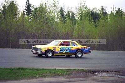 Airborne Speedway-05/07/1994