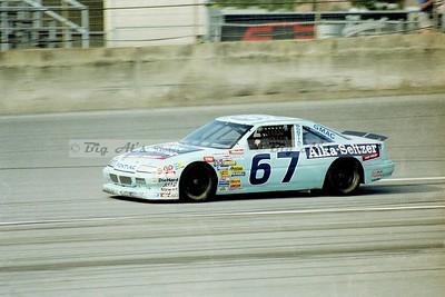 Nickel-Daytona-407