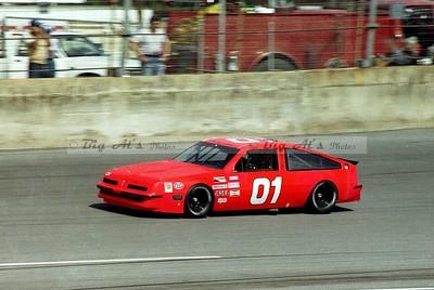 Nickel-Daytona-465