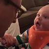 VIDEO- Shawn can be SOOOO funny!