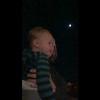 "VIDEO: ""Moon!"""