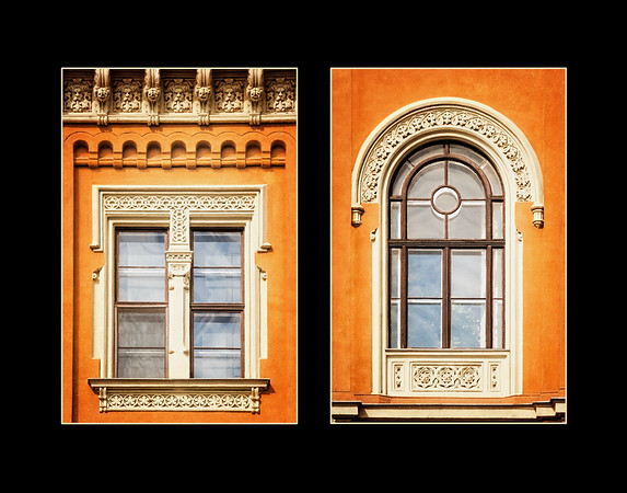 Hungarian Windows 4