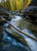 Kootenai Creek-Fall