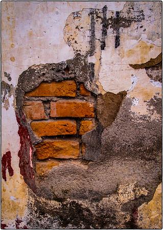 Walls - Series l (6)