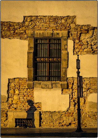 Walls - Series l (5)