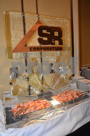 12-5-2014  S & R Christmas Party