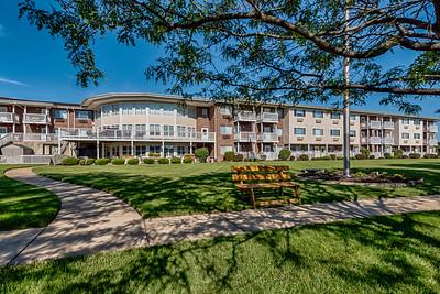 Autumn View Gardens Assisted Living Center TripleRPhotography LLC