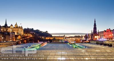 20121201 Edinburgh DSC_9137