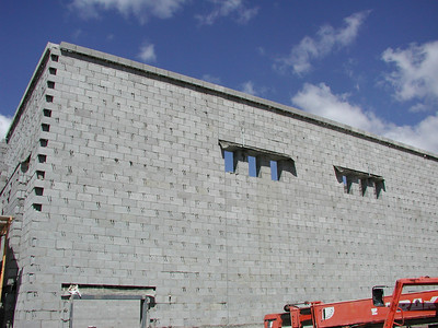 2003-08-17 97